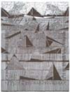 Bez tytułu [Piramida]