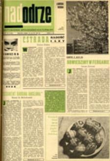 Nadodrze: dwutygodnik społeczno-kulturalny, nr 8 (11-24 kwietnia 1971)