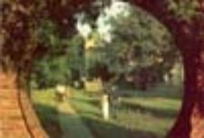 Iłowa; Zespół pałacowy - Technikum Rachunkowości Rolnej; park krajobrazowy z XVIII-XIX .