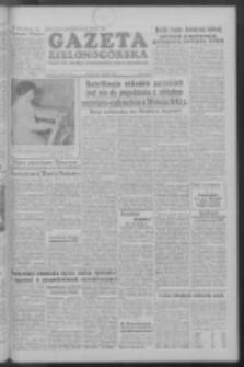 Gazeta Zielonogórska : organ KW Polskiej Zjednoczonej Partii Robotniczej R. IV Nr 52 (2 marca 1955)