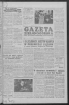Gazeta Zielonogórska : organ KW Polskiej Zjednoczonej Partii Robotniczej R. IV Nr 71 (24 marca 1955)