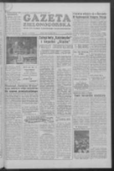 Gazeta Zielonogórska : organ KW Polskiej Zjednoczonej Partii Robotniczej R. IV Nr 72 (25 marca 1955)