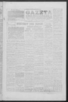 Gazeta Zielonogórska : organ KW Polskiej Zjednoczonej Partii Robotniczej R. IV Nr 82 (6 kwietnia 1955)