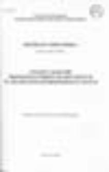 Analiza i badanie przekształtników matrycowych w układach elektroenergetycznych