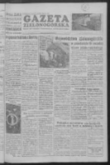 Gazeta Zielonogórska : organ KW Polskiej Zjednoczonej Partii Robotniczej R. IV Nr 93 (20 kwietnia 1955)
