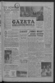 Gazeta Zielonogórska : organ KW Polskiej Zjednoczonej Partii Robotniczej R. IV Nr 192 (13/14 sierpnia 1955)