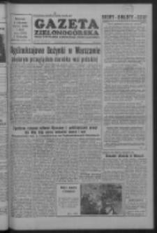Gazeta Zielonogórska : organ KW Polskiej Zjednoczonej Partii Robotniczej R. IV Nr 223 (19 września 1955)