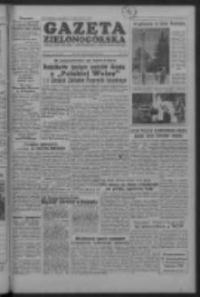 Gazeta Zielonogórska : organ KW Polskiej Zjednoczonej Partii Robotniczej R. IV Nr 232 (29 września 1955)
