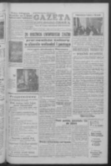 Gazeta Zielonogórska : organ KW Polskiej Zjednoczonej Partii Robotniczej R. V Nr 124 (25 maja 1956)