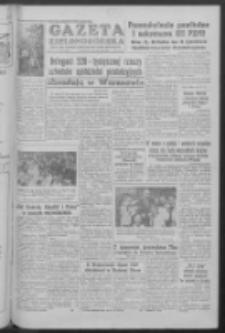 Gazeta Zielonogórska : organ KW Polskiej Zjednoczonej Partii Robotniczej R. V Nr 126 (28 maja 1956)