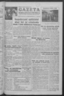 Gazeta Zielonogórska : organ KW Polskiej Zjednoczonej Partii Robotniczej R. V Nr 128 (30 maja 1956)