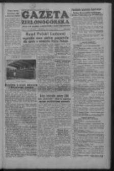 Gazeta Zielonogórska : organ KW Polskiej Zjednoczonej Partii Robotniczej R. II Nr 105 (4 maja 1953)