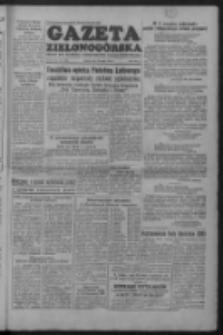 Gazeta Zielonogórska : organ KW Polskiej Zjednoczonej Partii Robotniczej R. II Nr 127 (29 maja 1953)