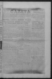 Gazeta Zielonogórska : organ KW Polskiej Zjednoczonej Partii Robotniczej R. II Nr 129 (1 czerwca 1953)