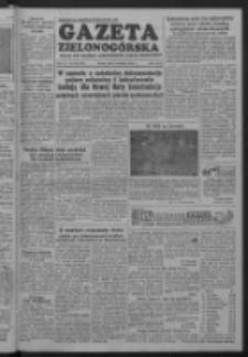 Gazeta Zielonogórska : organ KW Polskiej Zjednoczonej Partii Robotniczej R. II Nr 214 (8 września 1953)