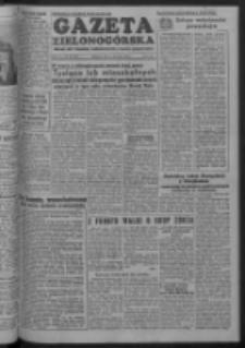 Gazeta Zielonogórska : organ KW Polskiej Zjednoczonej Partii Robotniczej R. II Nr 270 (12 listopada 1953)