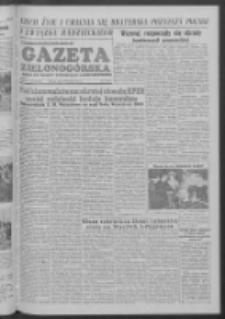 Gazeta Zielonogórska : organ KW Polskiej Zjednoczonej Partii Robotniczej R. III Nr 99 (27 kwietnia 1954)