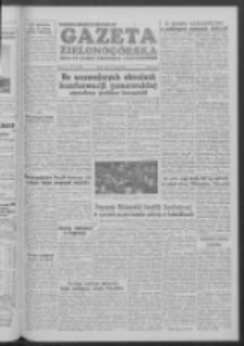 Gazeta Zielonogórska : organ KW Polskiej Zjednoczonej Partii Robotniczej R. III Nr 112 (12 maja 1954)