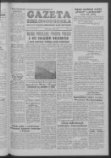 Gazeta Zielonogórska : organ KW Polskiej Zjednoczonej Partii Robotniczej R. III Nr 118 (19 maja 1954)