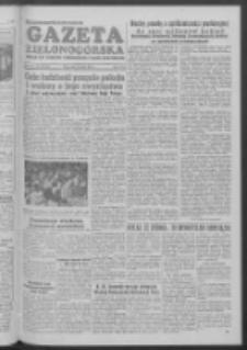 Gazeta Zielonogórska : organ KW Polskiej Zjednoczonej Partii Robotniczej R. III Nr 124 (26 maja 1954)