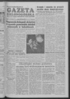 Gazeta Zielonogórska : organ KW Polskiej Zjednoczonej Partii Robotniczej R. III Nr 126 (28 maja 1954)