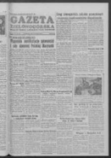 Gazeta Zielonogórska : organ KW Polskiej Zjednoczonej Partii Robotniczej R. III Nr 152 (28 czerwca 1954)