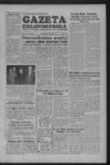 Gazeta Zielonogórska : organ KW Polskiej Zjednoczonej Partii Robotniczej R. III Nr 162 (9 lipca 1954)