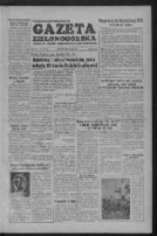 Gazeta Zielonogórska : organ KW Polskiej Zjednoczonej Partii Robotniczej R. III Nr 167 (15 lipca 1954)