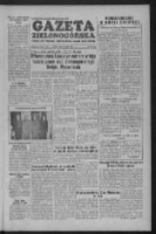 Gazeta Zielonogórska : organ KW Polskiej Zjednoczonej Partii Robotniczej R. III Nr 171 (20 lipca 1954)