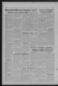 Gazeta Zielonogórska : organ KW Polskiej Zjednoczonej Partii Robotniczej R. III Nr 211 (4/5 września 1954)