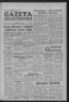 Gazeta Zielonogórska : organ KW Polskiej Zjednoczonej Partii Robotniczej R. III Nr 228 (24 września 1954)