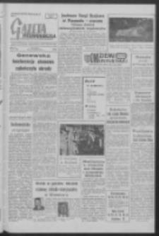Gazeta Zielonogórska : organ KW Polskiej Zjednoczonej Partii Robotniczej R. VII Nr 219 (15 września 1958). - Wyd. A