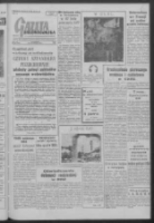 Gazeta Zielonogórska : organ KW Polskiej Zjednoczonej Partii Robotniczej R. VII Nr 231 (29 września 1958). - Wyd. A