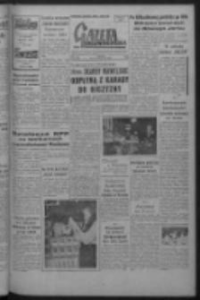 Gazeta Zielonogórska : organ KW Polskiej Zjednoczonej Partii Robotniczej R. VIII Nr 12 (15 stycznia 1959). - [Wyd. A]