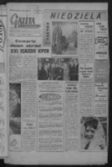 Gazeta Zielonogórska : niedziela : organ KW Polskiej Zjednoczonej Partii Robotniczej R. VIII Nr 26 (31 stycznia - 1 lutego 1959). - Wyd. A