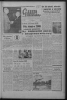 Gazeta Zielonogórska : organ KW Polskiej Zjednoczonej Partii Robotniczej R. VIII Nr 29 (4 lutego 1959). - Wyd. A