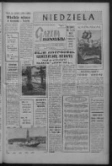 Gazeta Zielonogórska : niedziela : organ KW Polskiej Zjednoczonej Partii Robotniczej R. VIII Nr 32 (7/8 lutego 1959). - Wyd. A