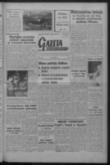 Gazeta Zielonogórska : organ KW Polskiej Zjednoczonej Partii Robotniczej R. VIII Nr 34 (10 lutego 1959). - Wyd. A