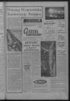 Gazeta Zielonogórska : niedziela : organ KW Polskiej Zjednoczonej Partii Robotniczej R. VIII Nr 38 (14/15 lutego 1959). - Wyd. A