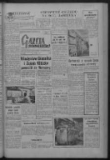 Gazeta Zielonogórska : organ KW Polskiej Zjednoczonej Partii Robotniczej R. VIII Nr 41 (18 lutego 1959). - Wyd. A