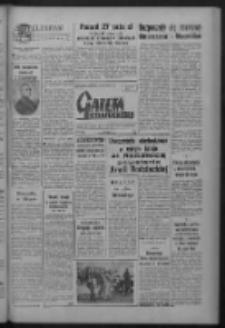Gazeta Zielonogórska : organ KW Polskiej Zjednoczonej Partii Robotniczej R. VIII Nr 46 (24 lutego 1959). - Wyd. A