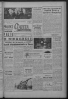 Gazeta Zielonogórska : organ KW Polskiej Zjednoczonej Partii Robotniczej R. VIII Nr 48 (26 lutego 1959). - Wyd. A