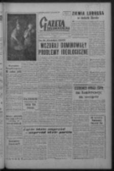 Gazeta Zielonogórska : organ KW Polskiej Zjednoczonej Partii Robotniczej R. VIII Nr 66 (18 marca 1959). - Wyd. A