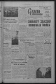 Gazeta Zielonogórska : organ KW Polskiej Zjednoczonej Partii Robotniczej R. VIII Nr 67 (19 marca 1959). - Wyd. A