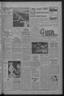Gazeta Zielonogórska : organ KW Polskiej Zjednoczonej Partii Robotniczej R. VIII Nr 76 [właśc. 77] (1 kwietnia 1959). - Wyd. A