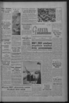 Gazeta Zielonogórska : organ KW Polskiej Zjednoczonej Partii Robotniczej R. VIII Nr 85 (10 kwietnia 1959). - Wyd. A