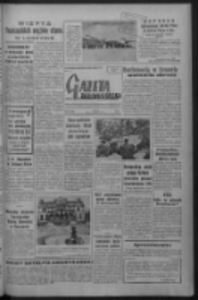 Gazeta Zielonogórska : organ KW Polskiej Zjednoczonej Partii Robotniczej R. VIII Nr 88 (14 kwietnia 1959). - Wyd. A