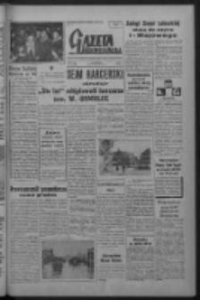 Gazeta Zielonogórska : organ KW Polskiej Zjednoczonej Partii Robotniczej R. VIII Nr 93 (20 kwietnia 1959). - Wyd. A