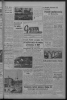 Gazeta Zielonogórska : organ KW Polskiej Zjednoczonej Partii Robotniczej R. VIII Nr 96 (23 kwietnia 1959). - Wyd. A