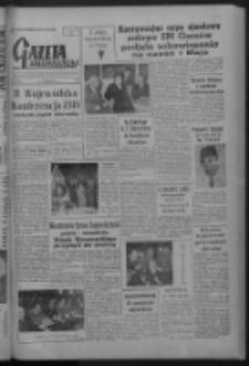 Gazeta Zielonogórska : organ KW Polskiej Zjednoczonej Partii Robotniczej R. VIII Nr 99 (27 kwietnia 1959). - Wyd. A